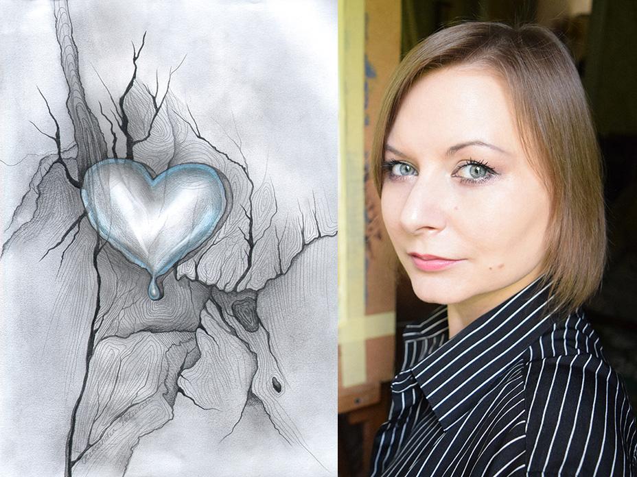 Oleksandra-Petrovska-2016