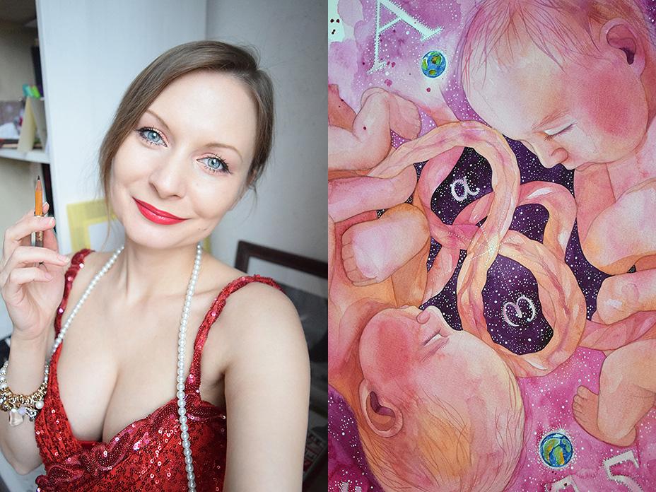 Oleksandra-Petrovska-2019