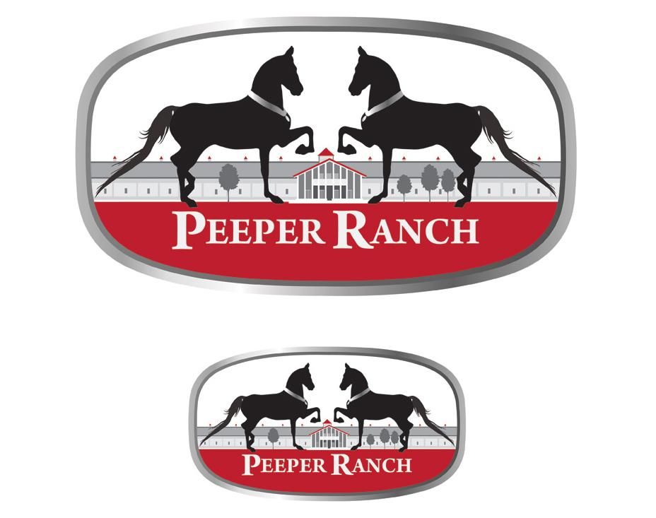 logo_PeeperRanch3