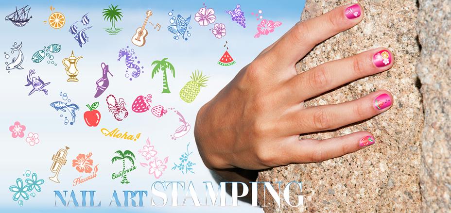 Design-of-the-webstore-Konad-Nails-UK-Ltd-5