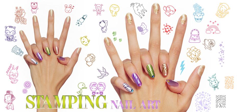 Design-of-the-webstore-Konad-Nails-UK-Ltd-6