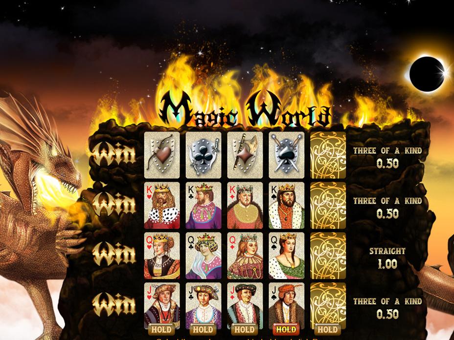Magic-World-6