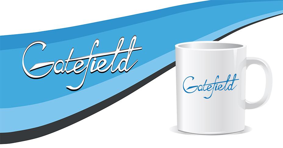 Gatefield