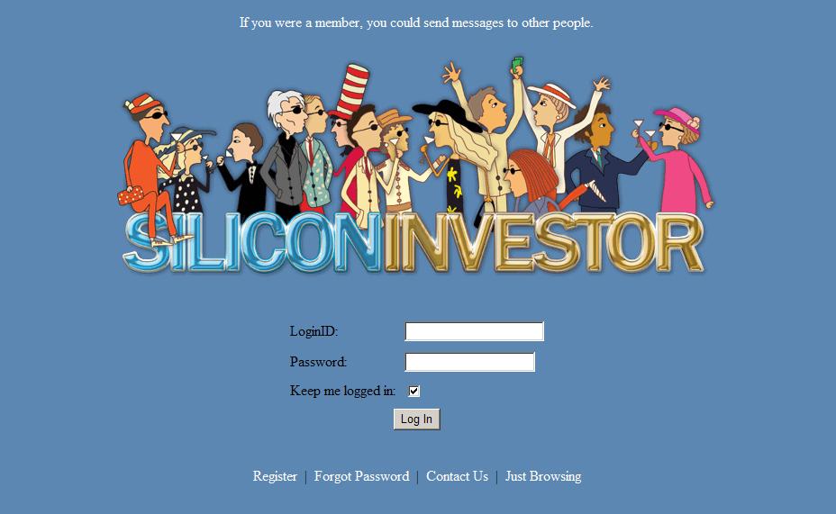 Silicon-Investor-2