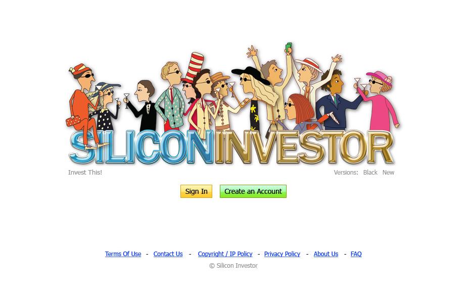 Silicon-Investor-4