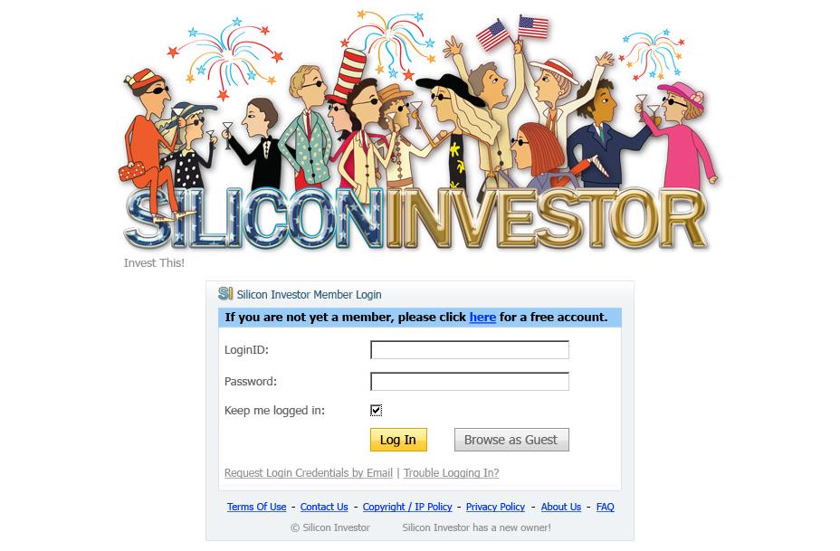 Silicon-Investor-5