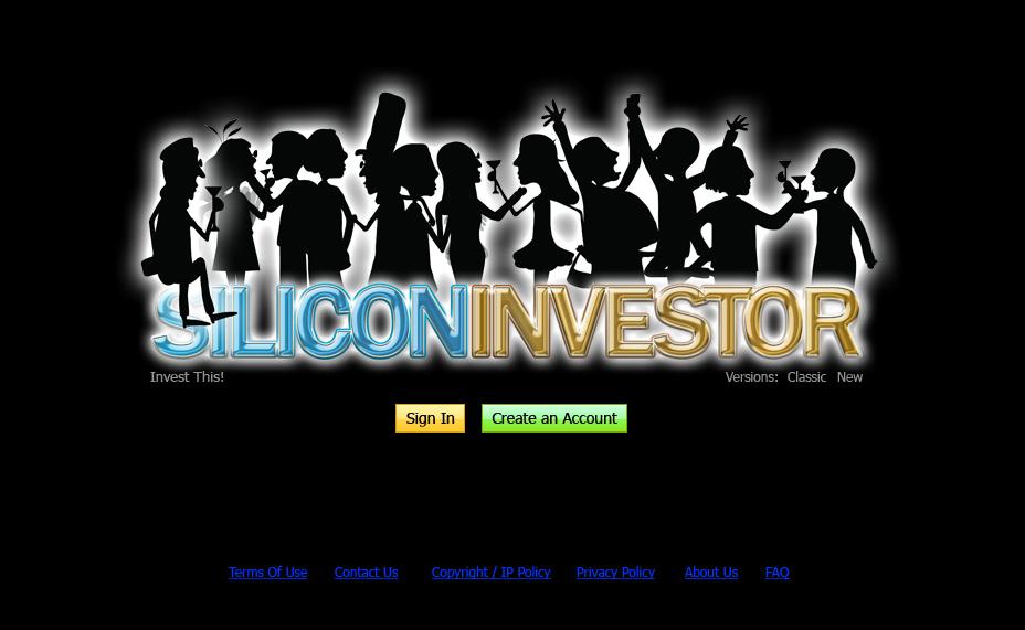 Silicon-Investor-6