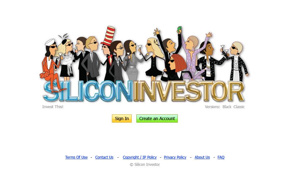 Silicon-Investor-7