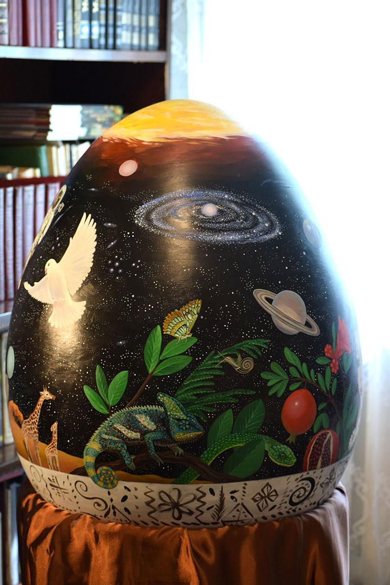 Easter_Egg_10