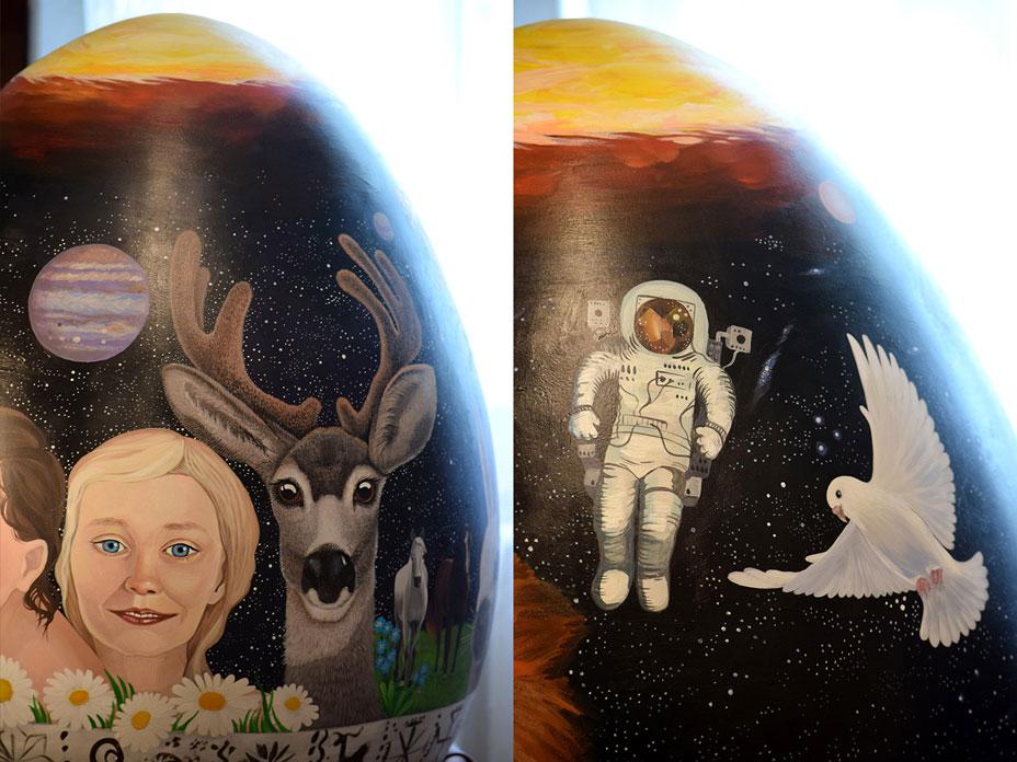 Easter_Egg_16