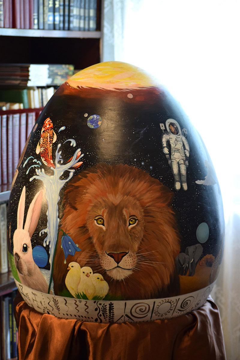 Easter_Egg_2