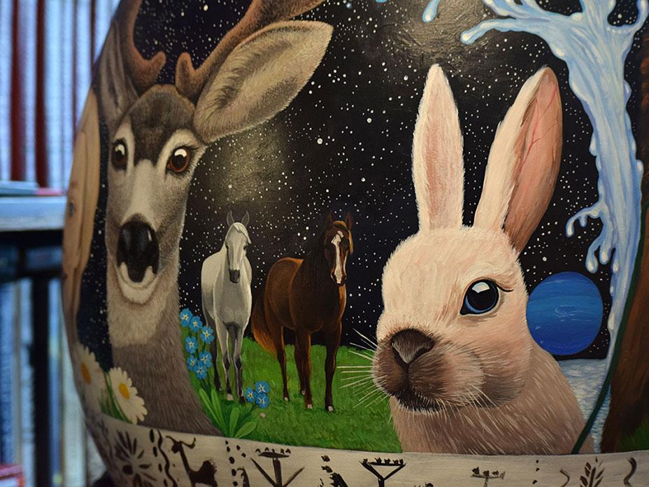 Easter_Egg_24