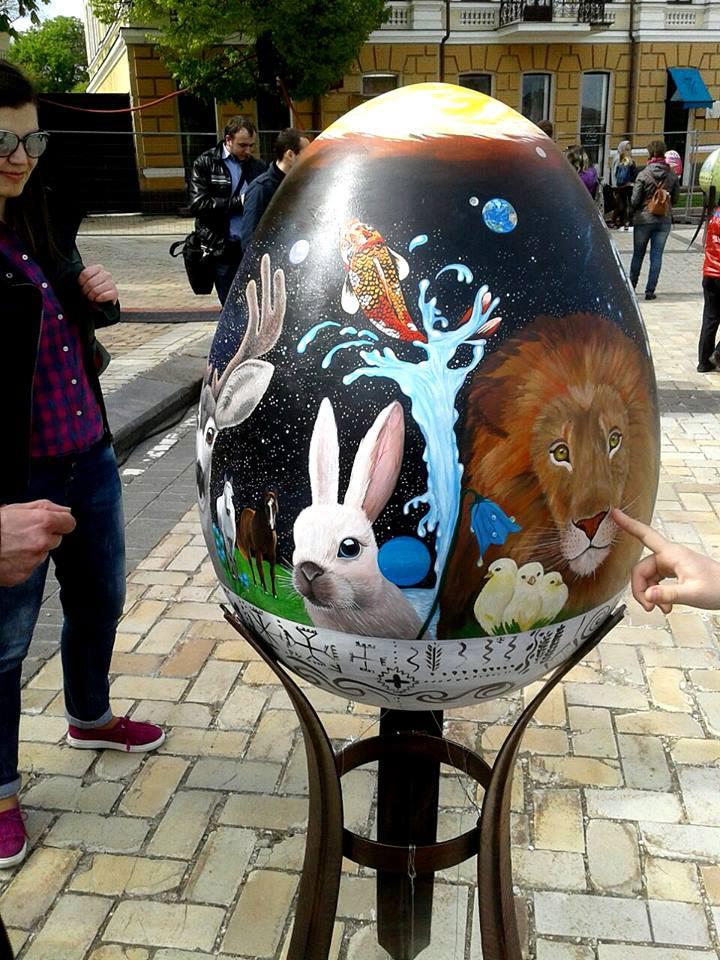 Easter_Egg_28