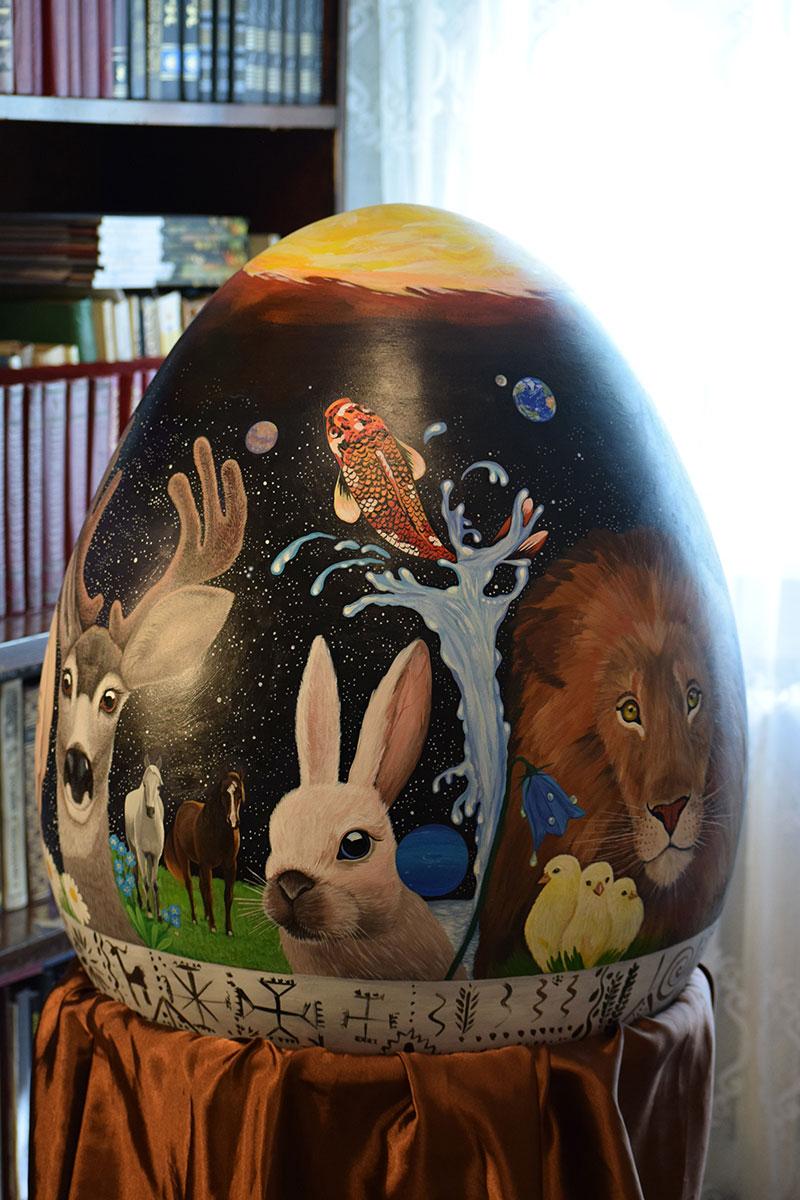 Easter_Egg_3
