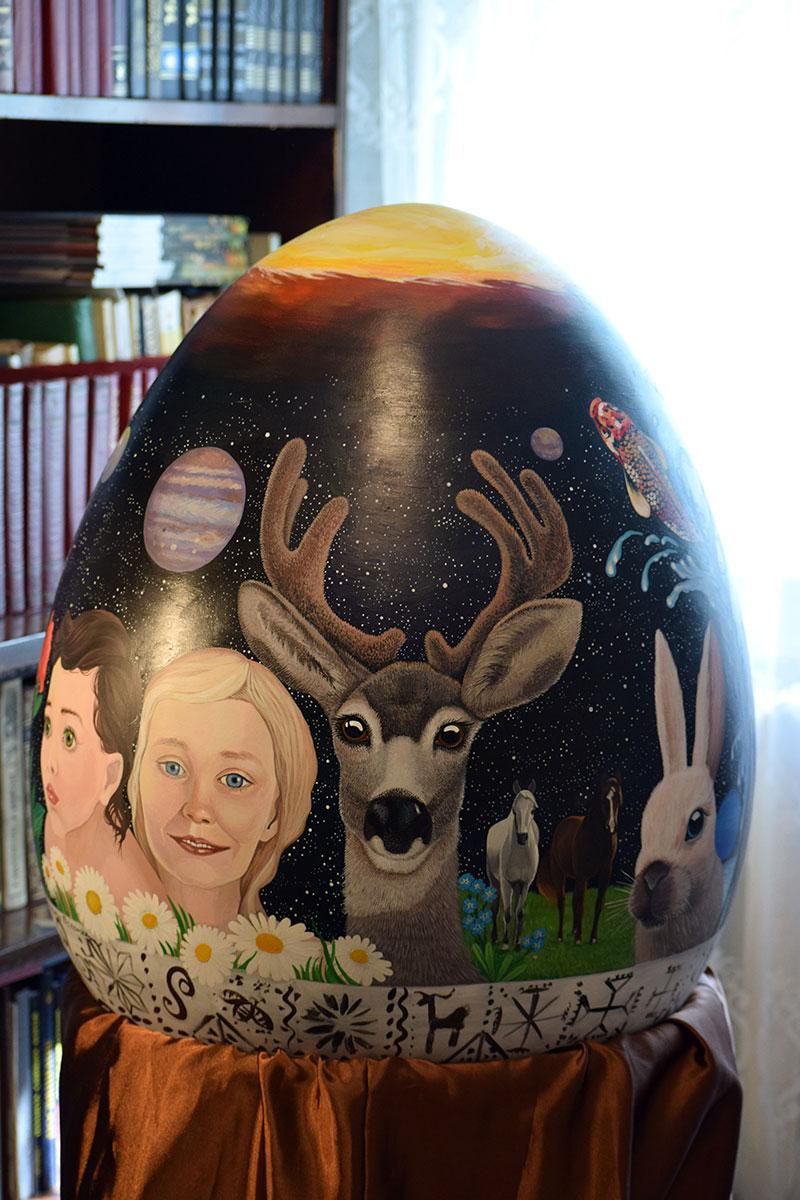 Easter_Egg_5
