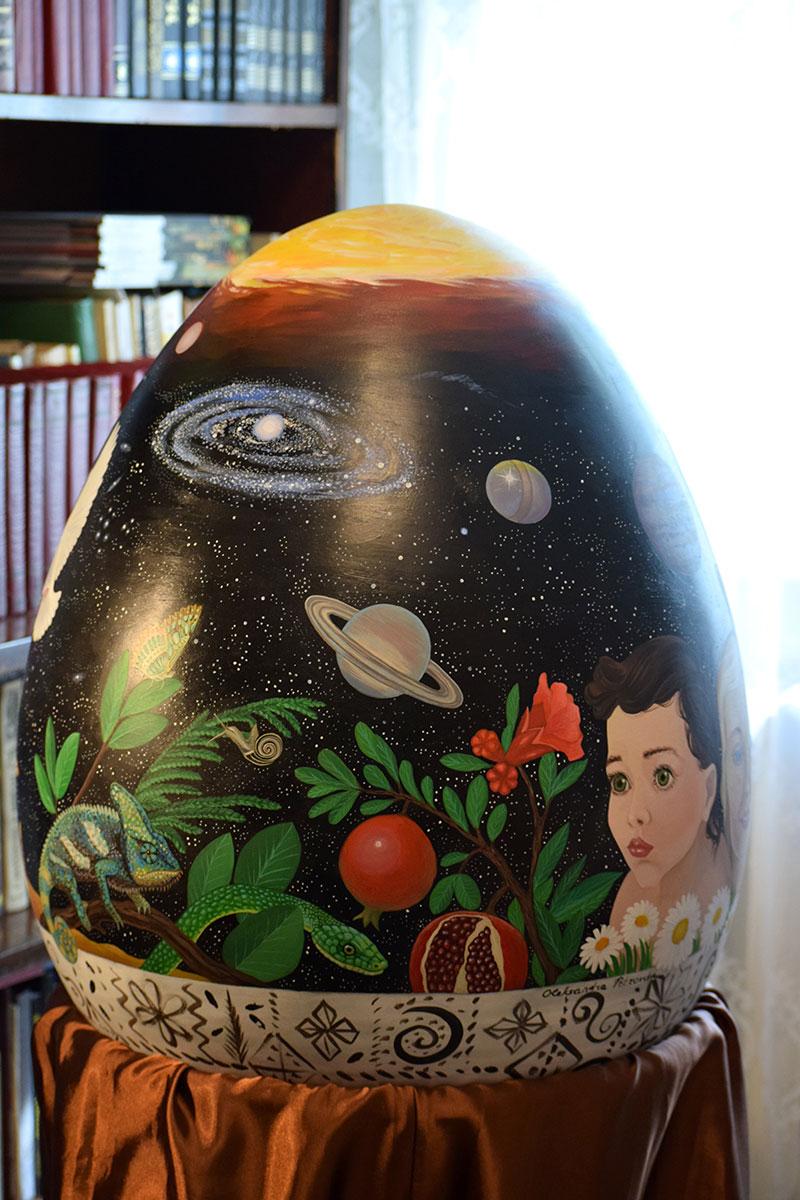 Easter_Egg_8