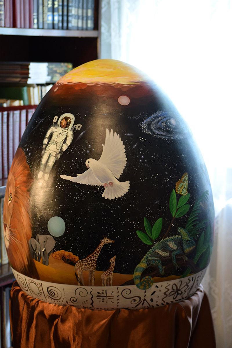 Easter_Egg_9