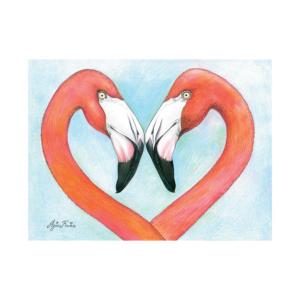 print-a-pair-of-pink-flamingos-1