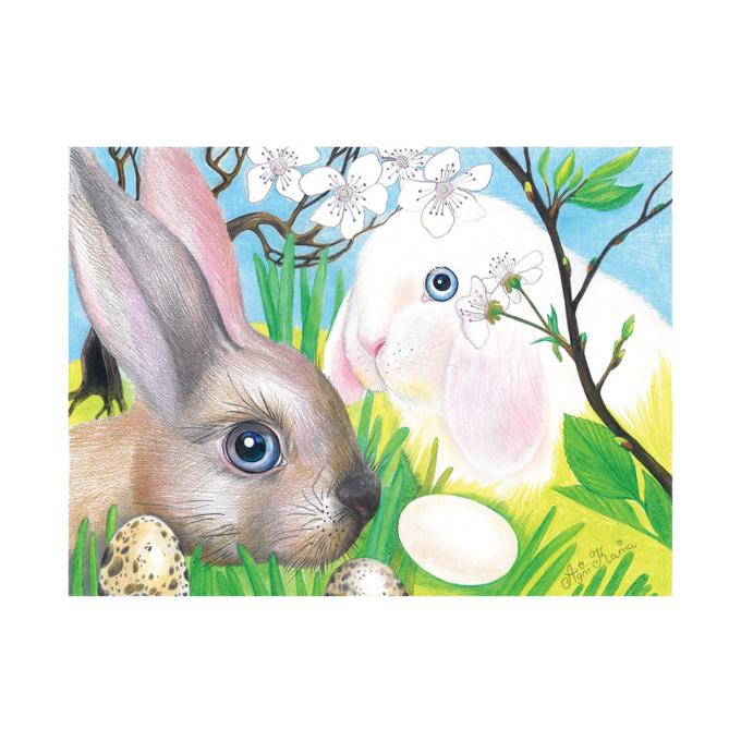 spring-bunnies-1