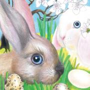 spring-bunnies-2
