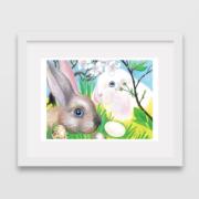 spring-bunnies-3