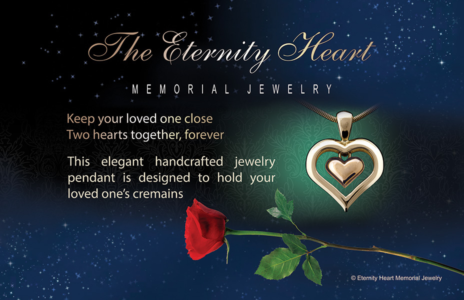 the-eternity-heart-postcards-oversized-1