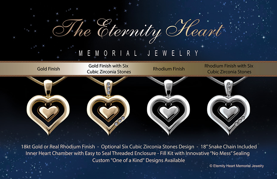 the-eternity-heart-postcards-oversized-2