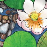 two-koi-and-lotus-3