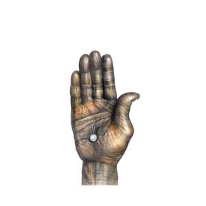 The-Hand-2