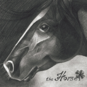 The-Horse-3