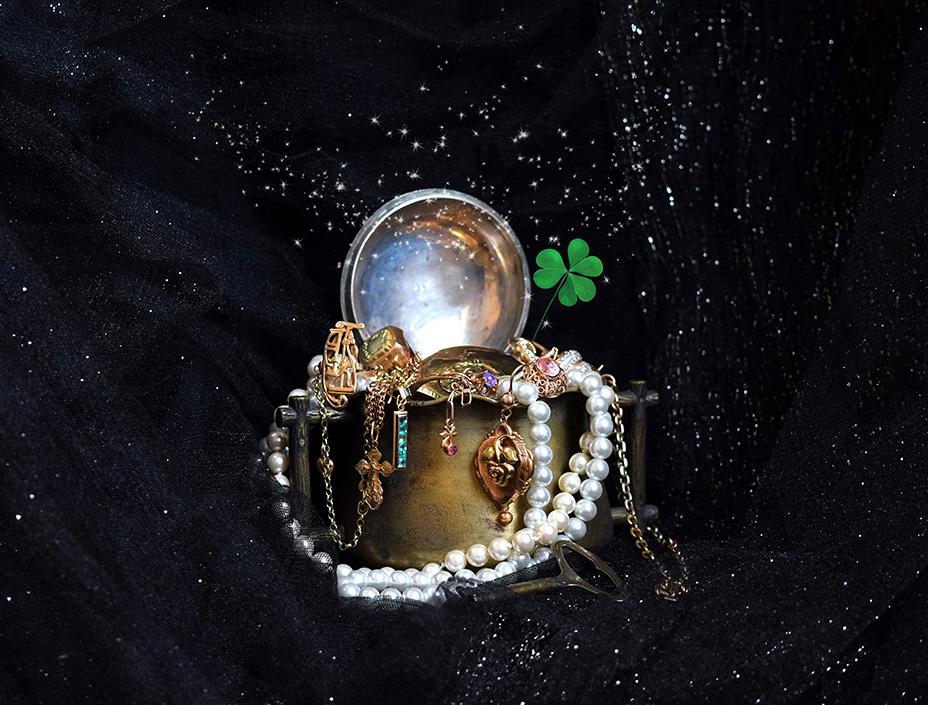Happy-St-Patricks-day-3
