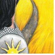 Following-the-sun-4