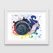 About-the-Snail,-the-Universe-and-Everything