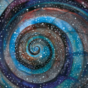 About-the-Snail,-the-Universe-and-Everything-7