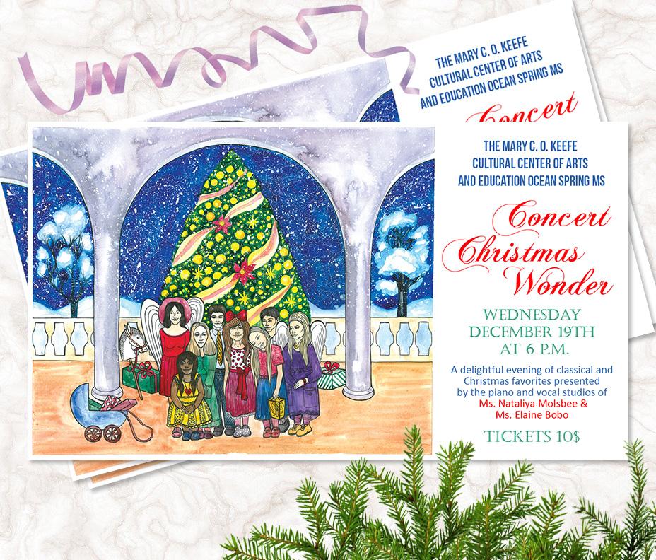 Concert-Christmas-Wonder-2