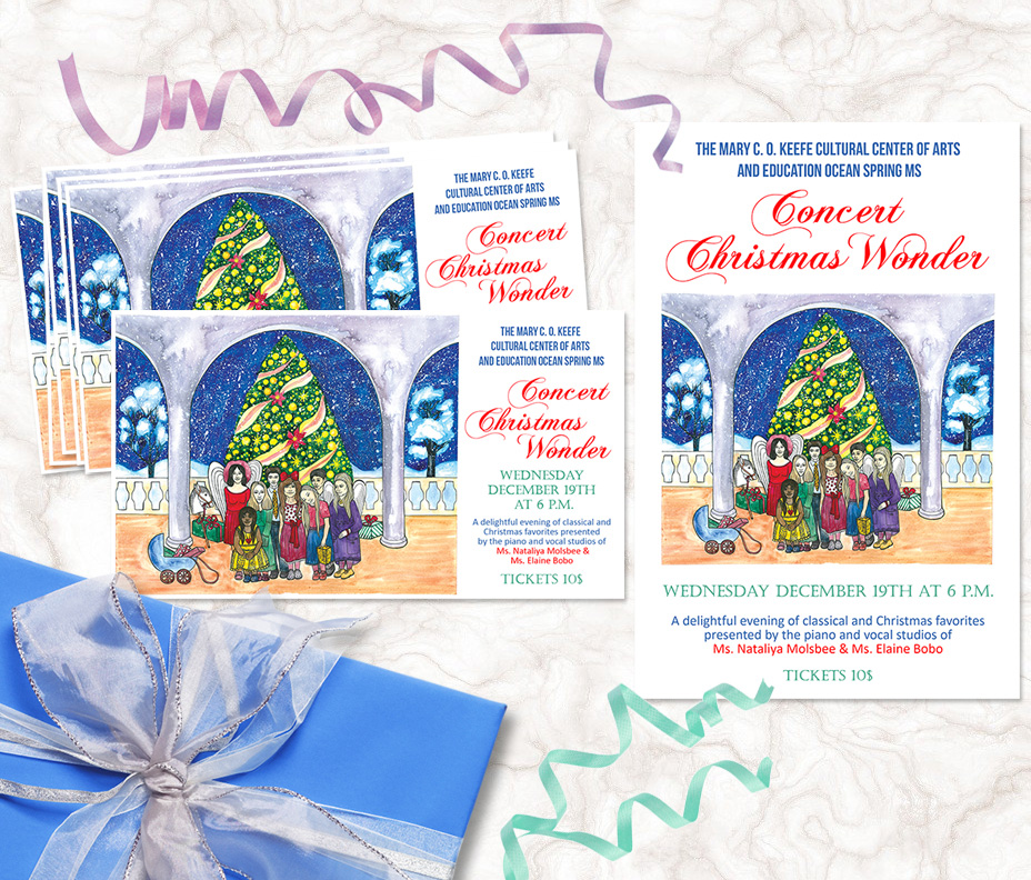 Concert-Christmas-Wonder-3