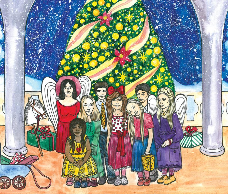 Concert-Christmas-Wonder-4