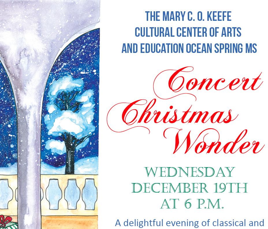 Concert-Christmas-Wonder-5