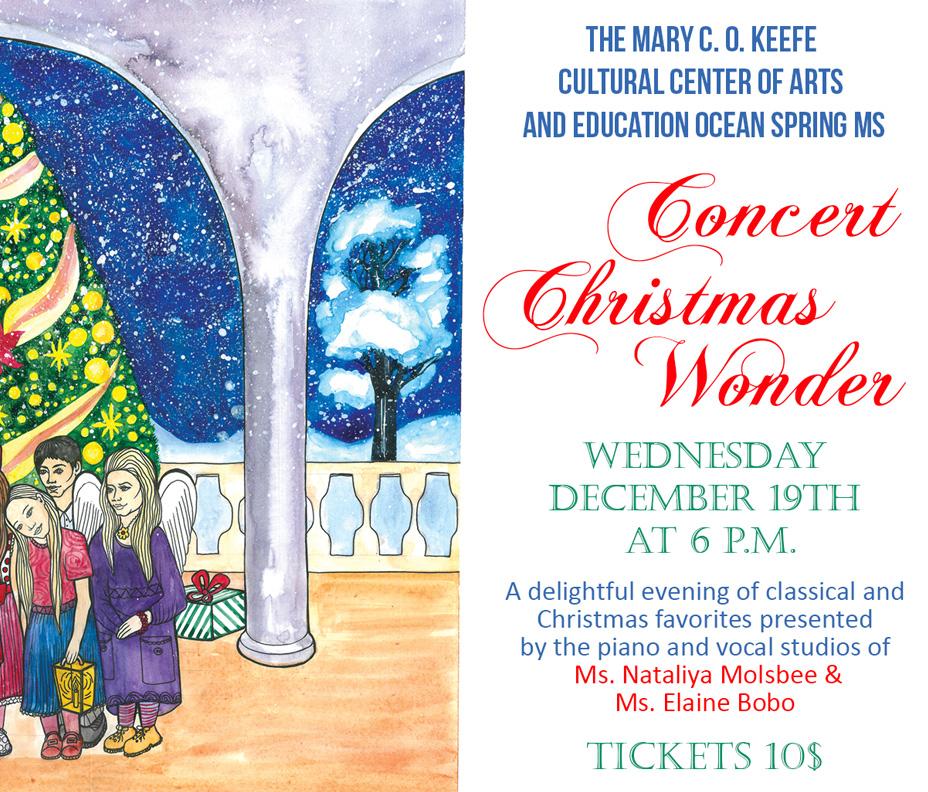 Concert-Christmas-Wonder-6
