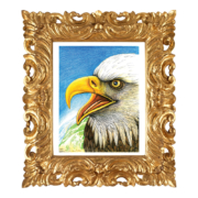 Eagle-4