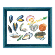 Mussels,-Oysters,-Pearl,-Rosemary,-Scallops-8
