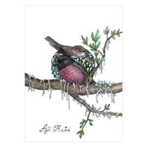 Cute-birds-#2-2