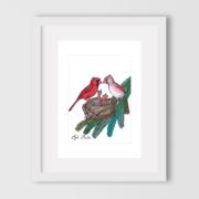 Cute-birds-#4