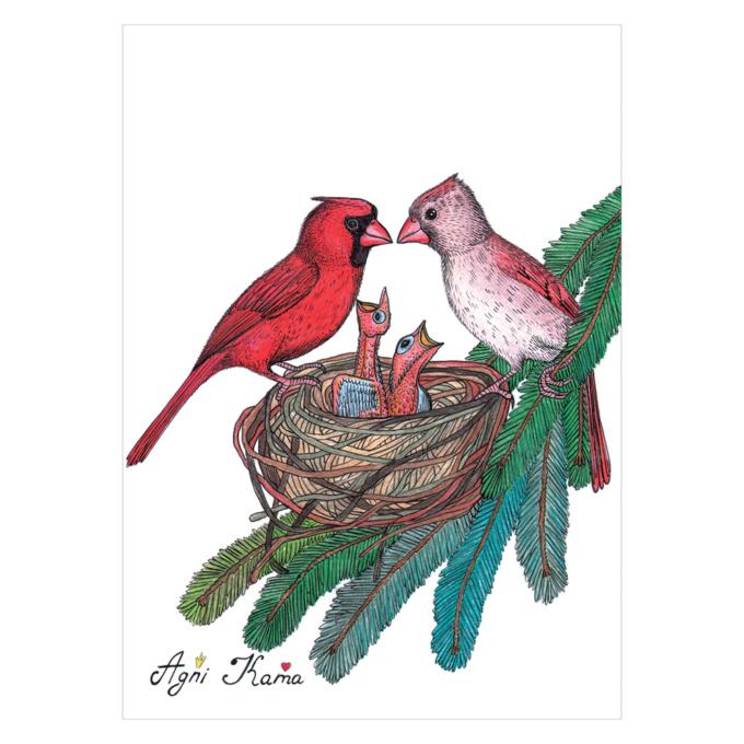 Cute-birds-#4-2