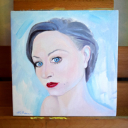 Self-Portrait-in-pale-blue-4