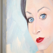 Self-Portrait-in-pale-blue-6