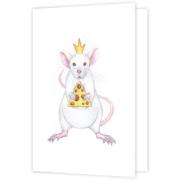 White-rat-3