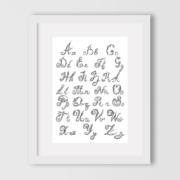 hand-drawn-calligraphy-alphabet-1