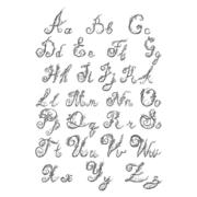 hand-drawn-calligraphy-alphabet-11