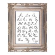 hand-drawn-calligraphy-alphabet-12